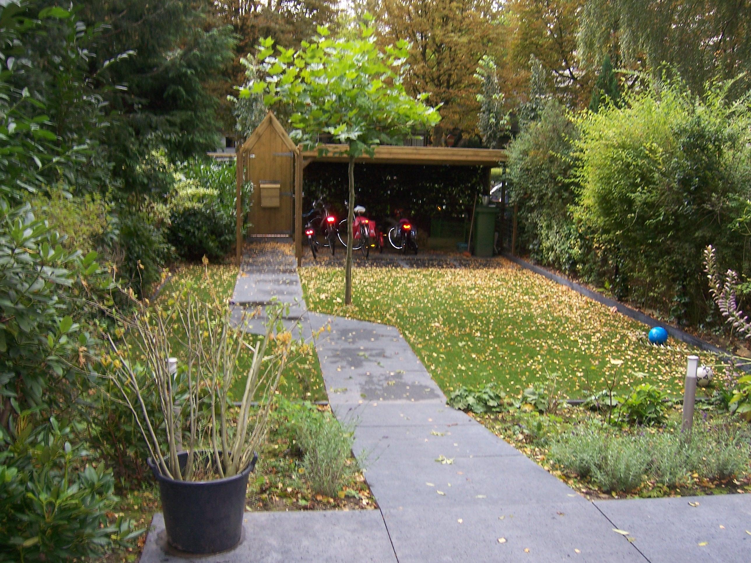 Gratis tuinontwerp laten maken perfect d tuinontwerp for Tuinontwerp intratuin